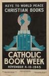 Keys to World Peace Christian Books