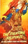 The Fighting Filipinos by Isip
