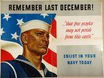 Remember Last December