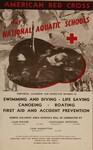 American Red Cross National Aquatic Schools