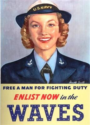 an analysis of the role of women during the world war two in the united states 1 women and propaganda in america during world war ii: methods in which the united states propaganda organizations targeted various age groups of women.