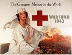 The Greatest Mother in the World, War Fund 1943