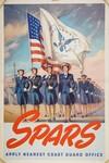 SPARS, Apply Nearest Coast Guard Office