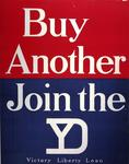 Buy Another