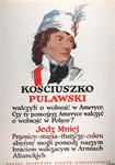 Kosciuszko Pulawski