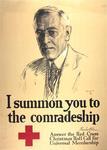 I Summon You to the Comradship