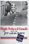 High School Grads 18 to 26 Fly with the Navy