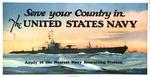 Serve Your Country In the United States Navy by Matt Murphey