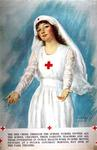 The Red Cross Through the School Nurses, Invites...
