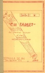 """""""On target"""": an informal account of the moonlight-cavalry by United States Army"""