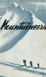 Mountaineers by Theodore Lockwood and United States Army