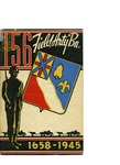 156 Field Artillery Battalion, unit history