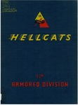 A history of the United States Army Twelfth Armored Division, 15 September, 1942 - 17 December, 1945 by United States Army