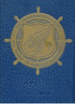 History, 643rd Port Company by William B. Black and United States Army