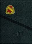 Battalion history, 74th Field Artillery Battalion, December 31st, 1945 by Erdie O. Lansford and United States Army