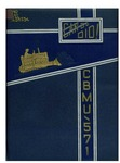 Can do--did!: United States Naval Construction Battalion Maintenance Unit 571 by United States Navy, John J. Fein, and Leonard A. Hulteen