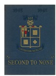 "102 Construction Battalion: ""Second to none"" by United States Navy and Paul A. Delaney"