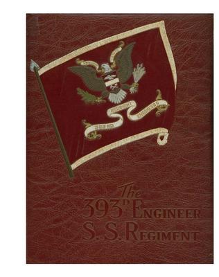 World War Regimental Histories   World War Collections   Bangor