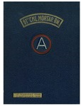 A History of the 91st Chemical Mortar Battalion by United States Army