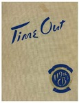 Time out: a pictorial history of the 119th Seabees