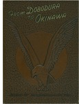 From Dobodura to Okinawa: history of 308th Bombardment Wing by Robert R. Herring
