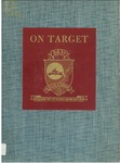 On target: a history of the 863d AAA-AW-BN in the Second World War by Benjamin Gise, Van Ness Richards, and United States Army