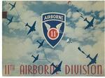 11th Airborne Division