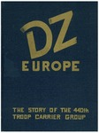 DZ Europe: the story of the 440th Troop Carrier Group