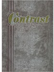 Contrast: the story of the the Fifth Special Naval Construction Battalion by United States Navy
