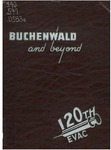 Buchenwald and beyond : 120th EVAC