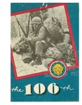 The 106th: The Story of the 106th Infantry Division by United States Army